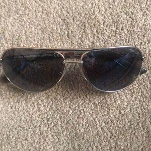 Men's Tom Ford shades